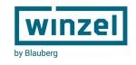 Winzel