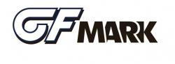 GFmark