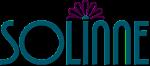 Solinne